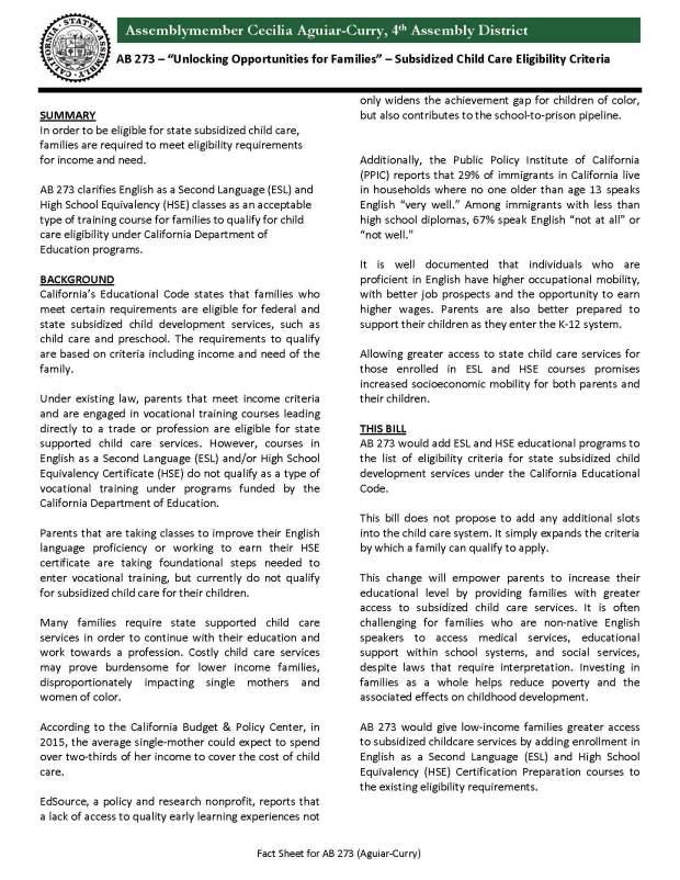 ab-273-esl-hse-fact-sheet_022817_wpi_page_1